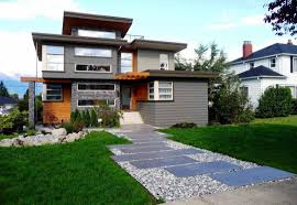 home front elevation design online traditional home exterior pictures bedroom house plans indian