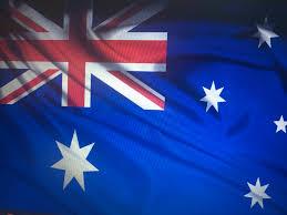 Pictures Of The Australian Flag Australia Flag Album On Imgur