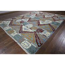 10 X12 Area Rug 10x12 Area Rugs Sale 28 Images Antique Traditional 10 X 12