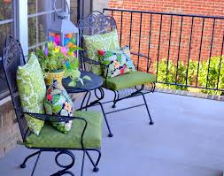Outdoor Easter Decorations On Pinterest by My Front Porch All Decked Out For Easter Worthing Court