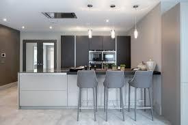 kitchen decorating house kitchen design dark kitchen popular