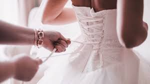 design your wedding dress no more in new website lets you design your wedding