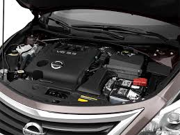 nissan altima 2015 manual how often should you service your nissan altima chris myers nissan