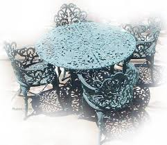 Mexican Patio Furniture Sets Patio Furniture U2013 Custom Made