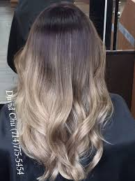 1000 images about platinum brown hair high lights on best 25 grey brown hair ideas on pinterest ash brown hair color