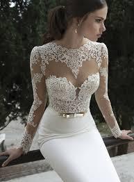 robe de mariã pas cher robe mariage pas cher hypelen