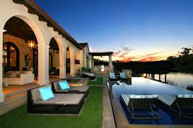 Florida Home Designs Floor Plans Elegant Interior And Furniture Layouts Pictures Custom Home