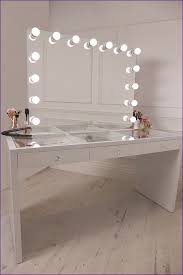 Makeup Vanity Table Ideas Professional Makeup Vanity Table Light Makeup Vanity Diy Makeup