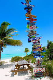 32 best long bay beach images on pinterest turks and caicos