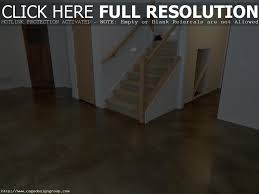 Flooring Calculator Laminate Textured Laminate Flooring Laminate Flooring Estimate 4 Things