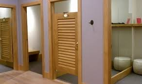 hidden changing room cameras 7 security guard confessions