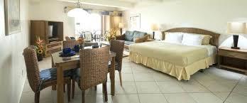 two bedroom suites nashville tn 2 bedroom suites in nashville tn 2 bedroom suites in 2 with 2