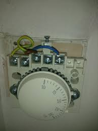 honeywell dt90e wiring diagram honeywell wiring diagrams collection