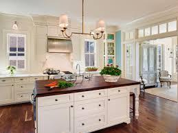 Timeless Kitchen Design Ideas 25 Best Small Kitchen Designs Ideas On Pinterest Small Kitchens