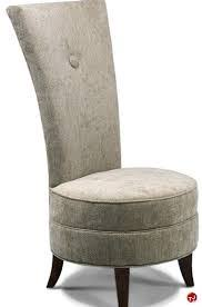 High Back Accent Chairs High Back Lounge Sofa Chair Furniture For Hotel 2016 Latest Design