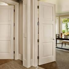 Santa Fe Interior Doors Interior Doors Replacement Istranka Net