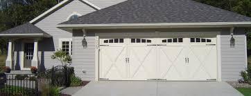 Price Overhead Door Courtyard Garage Doors
