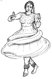 indian culture madbollywooddance
