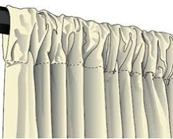 Silk Dupioni Curtains Silk Dupioni Drapes Silk Dupion Drapes