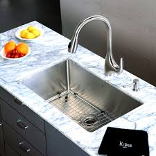 Moen Kitchen Faucet With Soap Dispenser by Bathroom Interesting Kitchen Faucet Soap Dispenser Pull Out