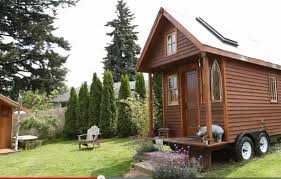 small country home the tiny house movement across the country the tiny life