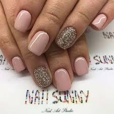 23 elegant nail art designs for prom 2017 prom nails short