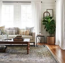 best 25 farmhouse dining room rug ideas on pinterest kitchen
