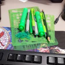 co worker pointed out my color obsession imgur