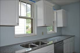 Kitchen Cabinet Prices Home Depot - kitchen home depot bathroom vanity home depot kitchen cabinets