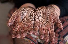 how to do black henna tattoos tattoos spot