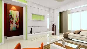 Livingroom Paint Color Wall Paint Colors For Living Room Surripui Net