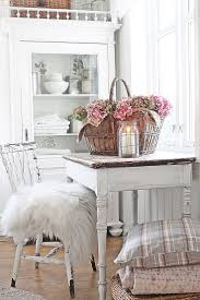 720 best at table images on pinterest table settings cottage