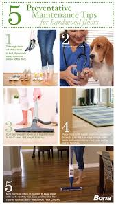 Can You Use Bona Hardwood Floor Polish On Laminate 22 Best Hardwood Cleaners Images On Pinterest Floor Cleaners