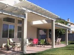 Retractable Awnings San Diego San Marcos Ca Patio Covers U0026 Sunrooms Retractable Awnings