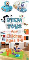 best 25 toys age 8 ideas on pinterest toys age 7