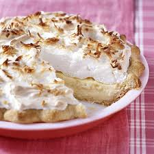 diabetic friendly thanksgiving desserts perfect diabetes friendly pie recipes diabetic living online