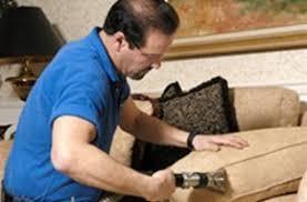Upholstery Phoenix Carpet And Upholstery Phoenix Md U2013 Imperial Carpet U0026 Upholstery