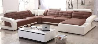 Aliexpresscom  Buy Modern Sofa Set Leather Sofa With Sofa Set - Modern designer sofa