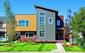 home design cool best home design for in indians village