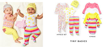 baby clothes the children s place 10