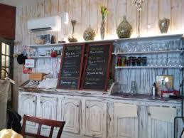 restaurant la cuisine du marché le restaurant la cuisine du marché photo de la cuisine du marche