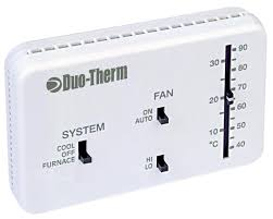 duo therm rv thermostat wiring diagram u2013 duo therm rv thermostat