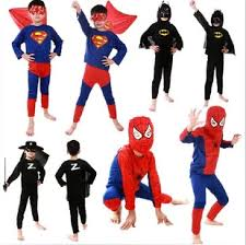 Halloween Costumes Girls Age 8 10 Picture Detailed Picture Kids Halloween