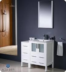 Menards Bath Vanity Bathroom Furniture Best Menards Bathroom Vanities Bath Vanities