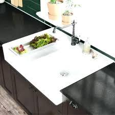 vasque de cuisine evier cuisine ikea evier de cuisine cuisine emerau 2 1 evier