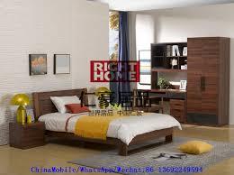 Kid Bedroom Furniture 2016 New Nordic Design By Wlalnut Kids Bedroom Furniture In Single