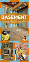 total basement finishing cost home decorating interior design