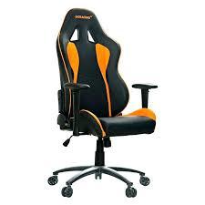 chaise bureau baquet siege de bureau baquet bureau egant chaise bureau bureau siege de