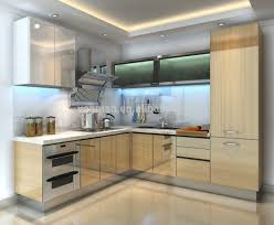 full size of kitchen design amazing modern designs for small