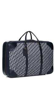 travel bags images Travel bags shop vintage luxury travel bags what goes around jpg